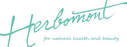 herbomont.com