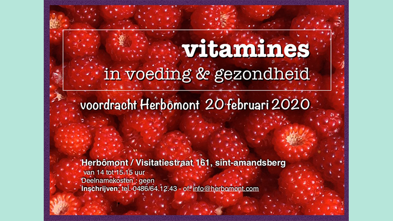 20.02.20-vitamines-mobile