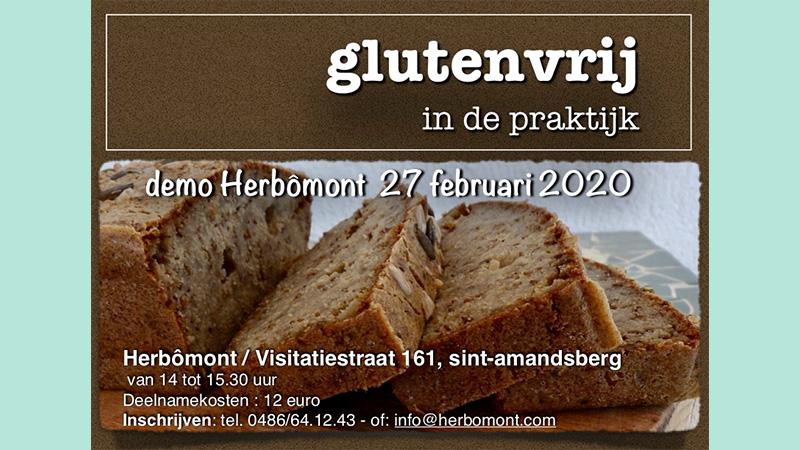 20.02.27-glutenvrij-mobile